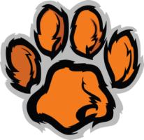 tiger-paw-md