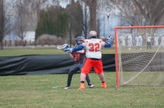 LC Lax Columbia Crush-118